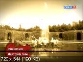 http://i66.fastpic.ru/thumb/2015/1002/79/d53ed03de86a93da1995ba0508e00b79.jpeg