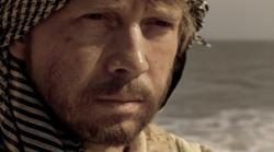 Апостол (12 серий из 12) (2008) DVDRip от MediaClub {Android}