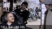 Крутой стрелок / Captain Apache (1971) DVDRip   MVO