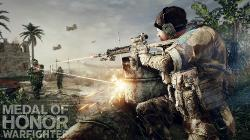 Medal of Honor: Warfighter (2012/RUS/RePack от =nemos=)