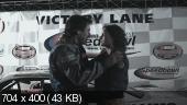 Три недели, чтобы попасть в Дайтону / 3 Weeks to Daytona (2011) SATRip   DVO