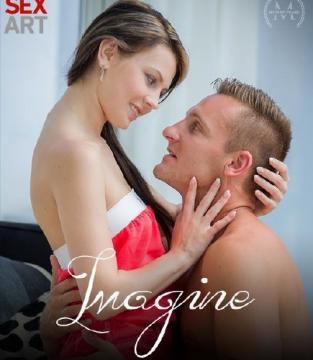 Timea Bella, Matt Ice - Imagine (2015) HD 720p