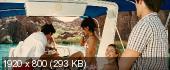 Пираньи 3D / Piranha 3D (2010) (BDRip 1080p) 60 fps