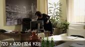 http://i66.fastpic.ru/thumb/2015/1018/63/08c7d332e4aa8192da1b02791ac45a63.jpeg