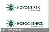 http://i66.fastpic.ru/thumb/2015/1018/87/6a9b8860e45667d073942cbf64dd7187.jpeg