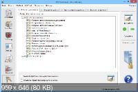 WinTools.net Premium 15.0.1