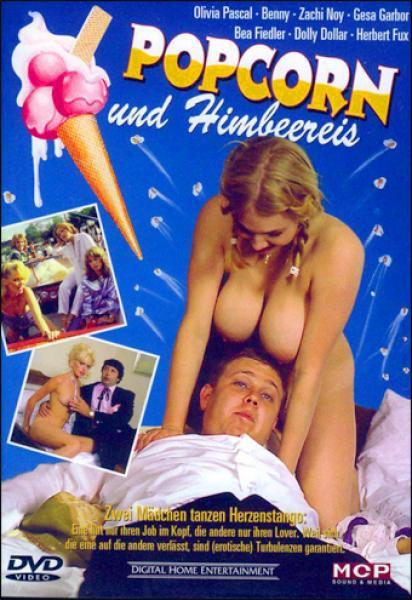 porno-orgazm-chastnoe-podborka