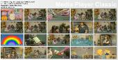Английский язык для детей 3-5 лет (2015) WebRip