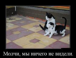 Подборка лучших демотиваторов №199