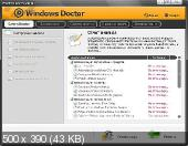 Windows Doctor 2.8.0.0 Portable