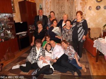 http://i66.fastpic.ru/thumb/2015/1104/a9/2f9f457974c40872b5a907bb1599c3a9.jpeg
