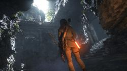 Rise of the Tomb Raider (2015/RUSSOUND/ENG/RF/XBOX360)