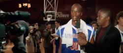 Тренер Картер (2005) BDRip от MediaClub {Android}
