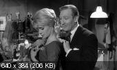 ��������� ��������� / Crooks Anonymous (1962)