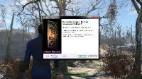 Fallout 4 [v 1.9.4.0.1 + 6 DLC] (2015) PC | RePack от FitGirl