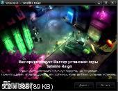 http://i66.fastpic.ru/thumb/2015/1114/04/37a2a9651abb899bf8d9e13129bf4804.jpeg