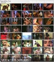 The Ph@r@0h's Cu-rse (2000/DVDRip)