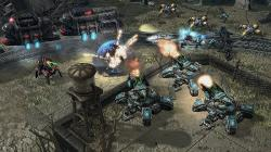 StarCraft 2: Legacy of the Void (2015/RUS/ENG/RePack от R.G. Механики)