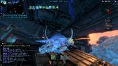 Star Conflict: Evolution