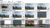 Создание сюрреалистичного HDR-изображения  (2015) WebRip