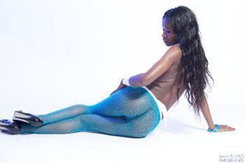 04 - Amina - Blue fishnet (67) 4000px