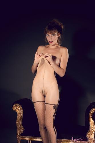 14 - Eva - Black Boudoir suite (77) 4000px