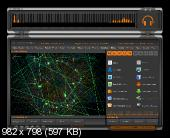 Nexus Radio 5.7.1 + Plugin & Visualizations + Portable
