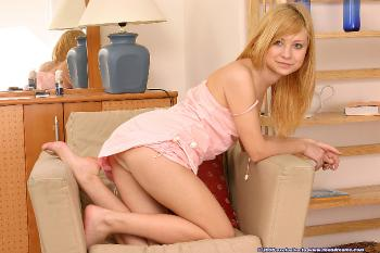 Anna 12 [TeenDreams.com]