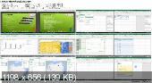 ����� � Microsoft Excel 2016  (2015) WebRip