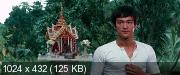 Большой босс / Tang shan da xiong (1971) (BDRip-AVC) 60 fps