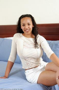 098475 - Mya thick women ATKExotics.com