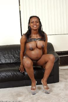147605 - Tori pregnant ATKExotics.com
