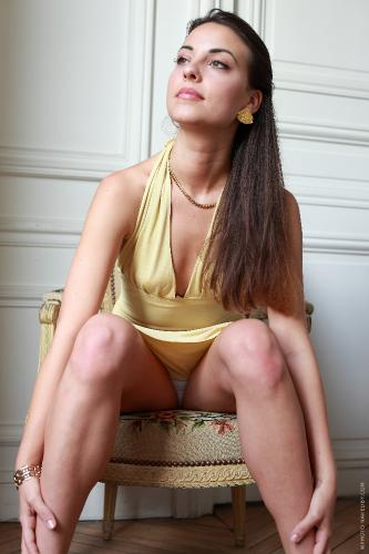 Lorena nakedby2010-04-07