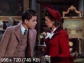 ������ ����� ��������� / Heaven Can Wait (1943)
