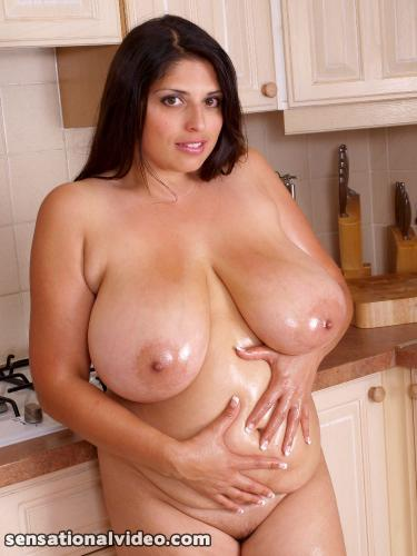Kerry Marie 2056patp PlumperPass.com