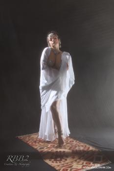 03-14 Mata Hari Mist AriaGiovanni.com