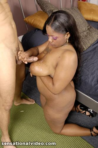Stacey Sweets 1908bbbj PlumperPass.com
