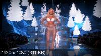 Victoria's Secret Fashion Show (2015) HDTV 1080p