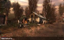 S.T.A.L.K.E.R.: ���� ��������� - Oblivion Lost 3.1 (2015/RUS/RePack �� SeregA-Lus)