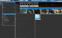 Ashampoo Photo Commander 14.0.3 Full (2015/RUS) Portable by YSF