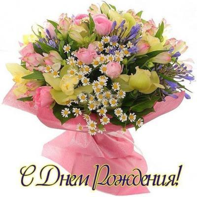 Поздравляем с Днем Рождения Аллу (АллаА) 510b1ee5d5e955ddcd200c03e1ecb112