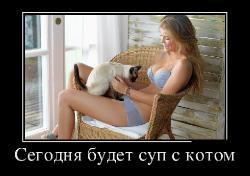 Подборка лучших демотиваторов №214