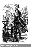 Джеймс Фенимор Купер - Избранные сочинения в 6-ти томах