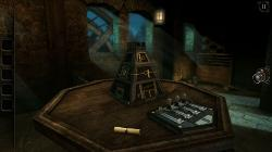 The Room Three v0.07 (2015/RUS/Android)