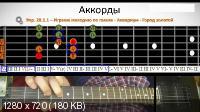 Александр Долов. Гитара это просто (2015) Видеокурс