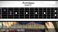 Гитара это просто (2015) Видеокурс