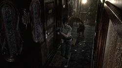 Resident Evil 0 Remaster / Biohazard 0 HD Remaster (2016/ENG/RePack от =nemos=)