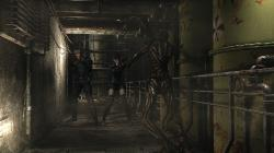 Resident Evil 0 Remaster / Biohazard 0 HD Remaster (2016/ENG/RePack от =nemos=). Скриншот №8