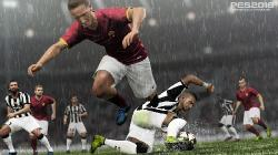PES 2016 / Pro Evolution Soccer 2016 v.1.03 (2015/RUS/ENG/Repack от R.G. Ме ...
