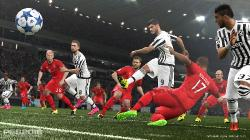 PES 2016 / Pro Evolution Soccer 2016 v.1.03 (2015/RUS/ENG/Repack от R.G. Механики)
